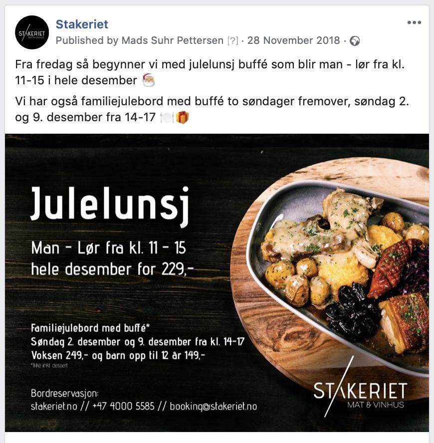 Skjermbilde 2019-08-13 kl. 22.20.35.png