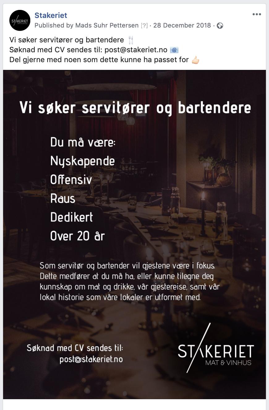 Skjermbilde 2019-08-13 kl. 22.18.31.png