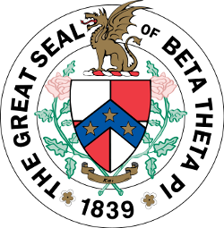 Beta_Theta_Pi_seal (1).png