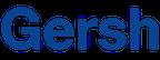 Gersh Logo copy.png