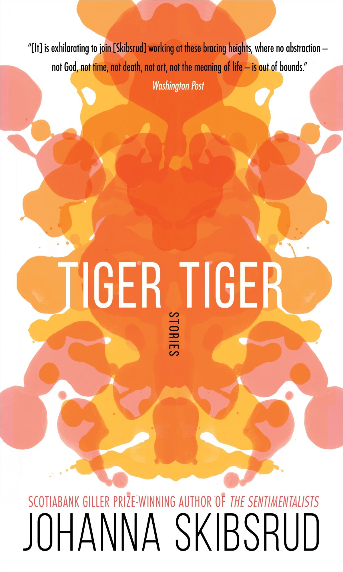 tiger tiger_APR18_a.jpg