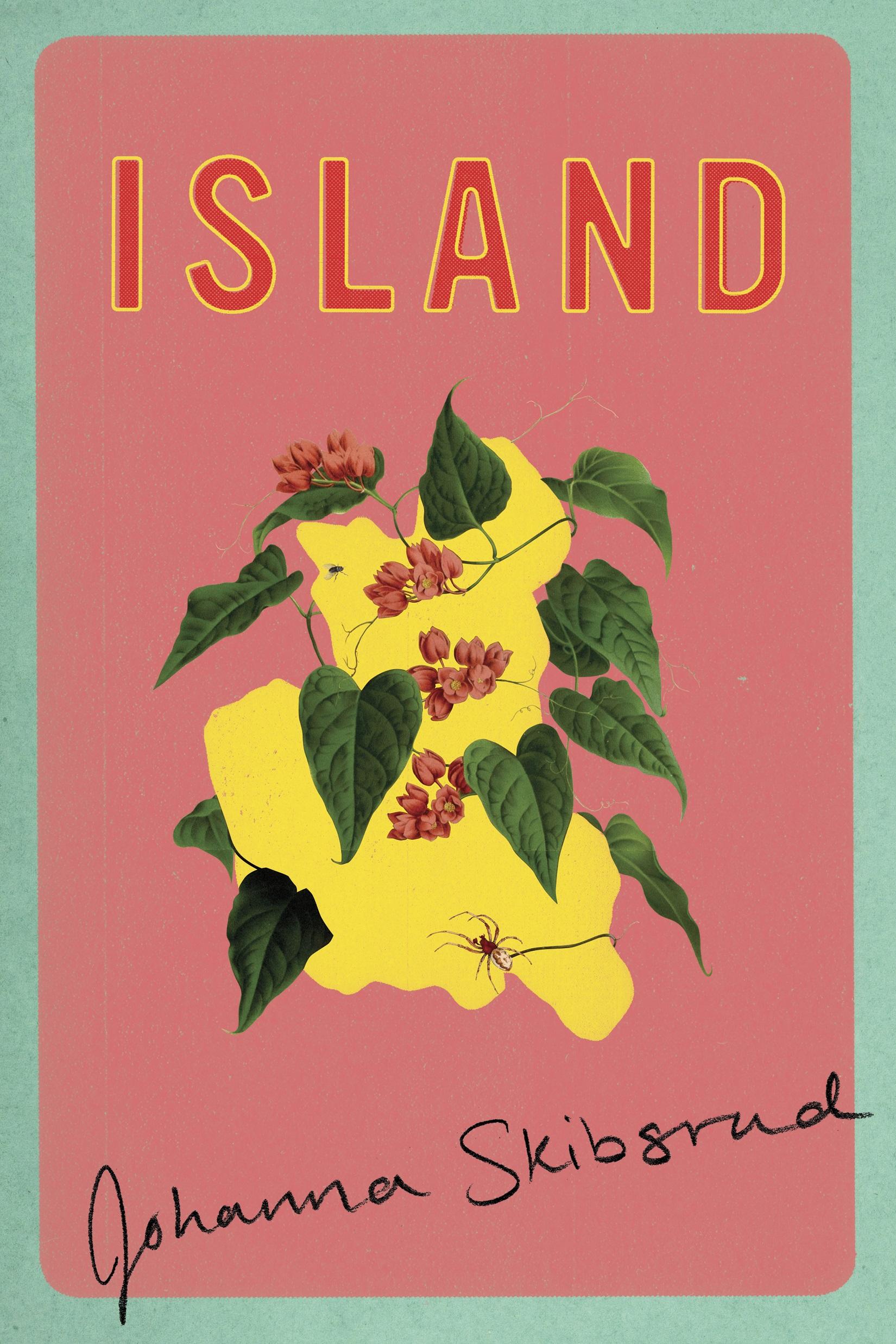 Island.jpg