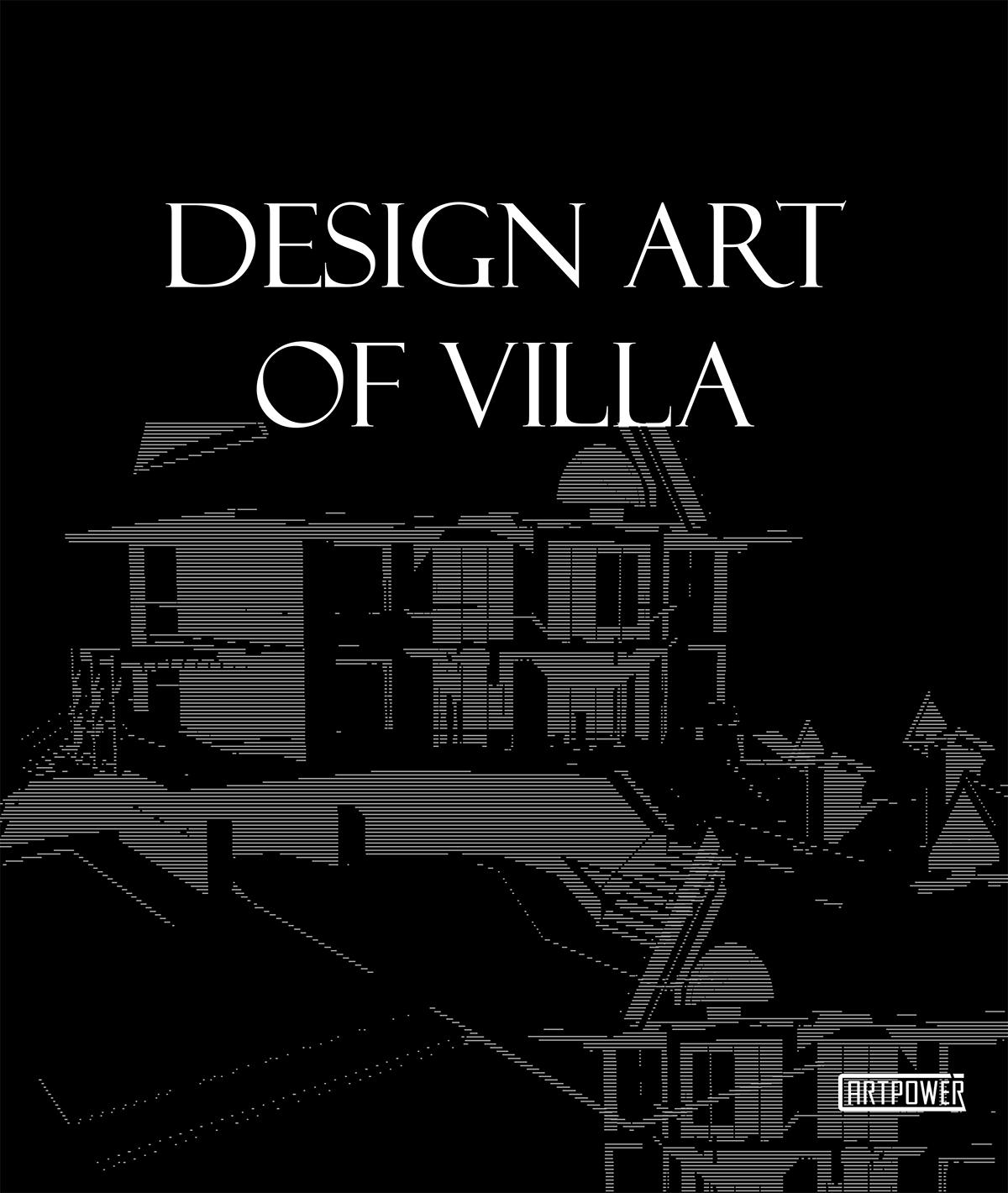 别墅01_designofartvilla_cover.jpg