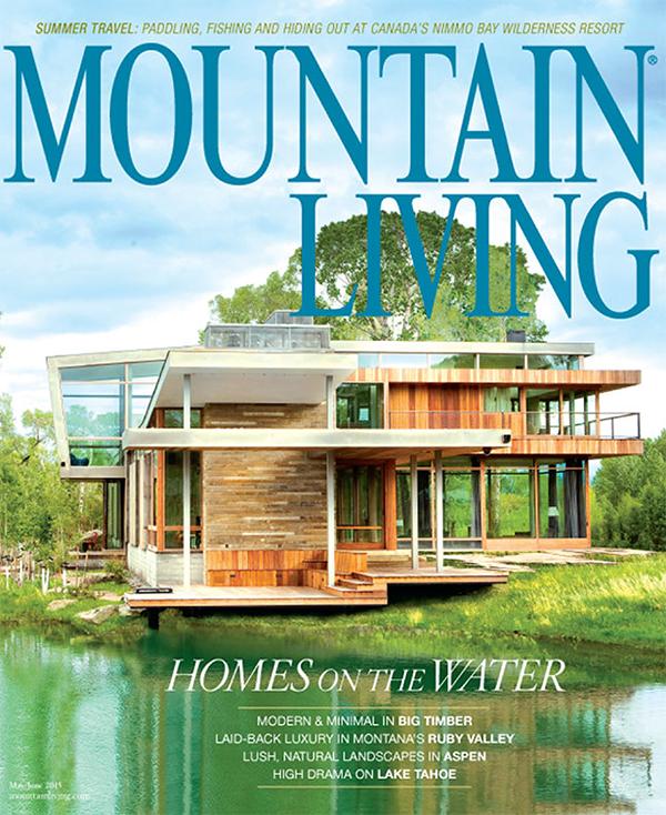 mountainlivingcover.jpg