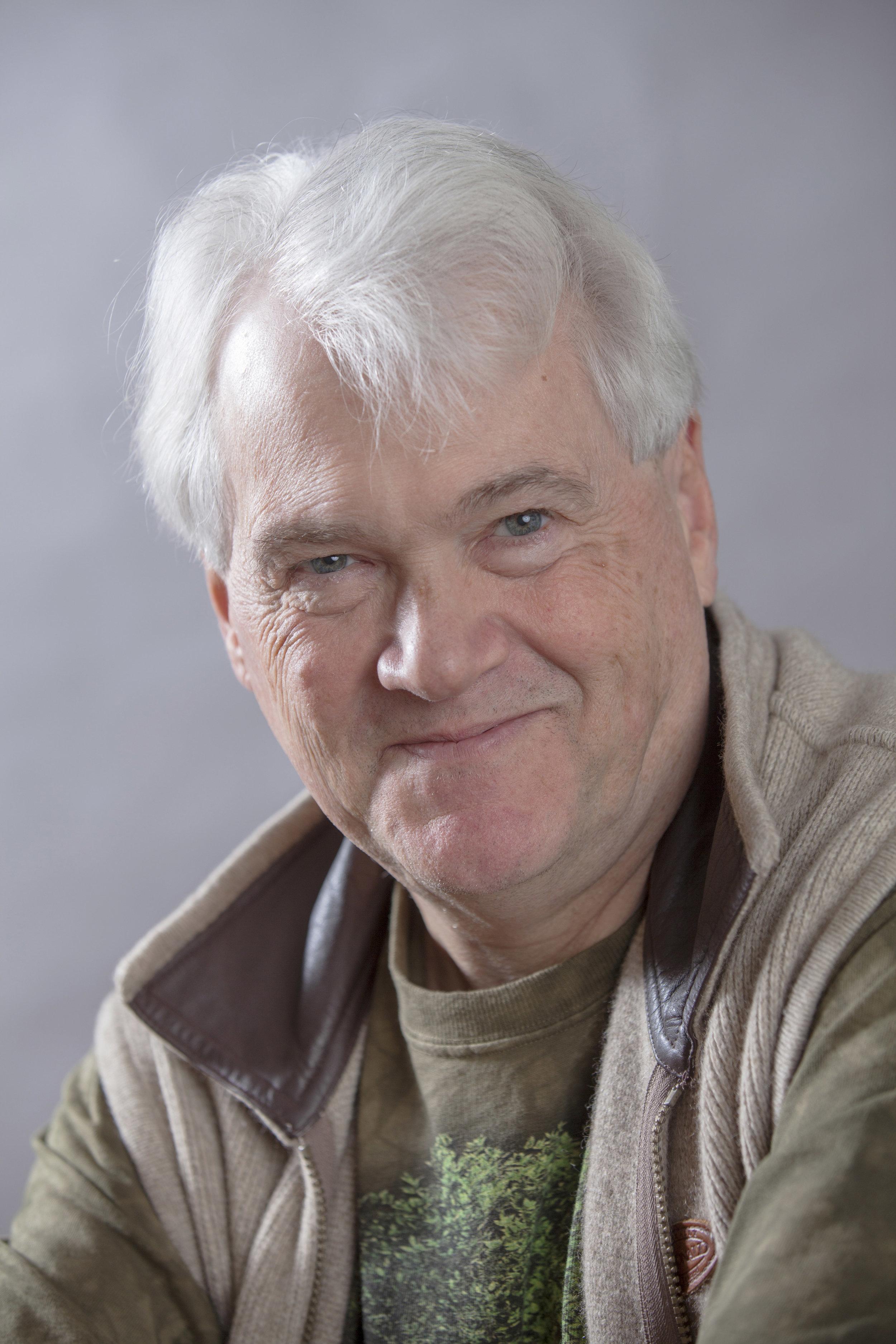 Peter J. Whitehouse MD, PhD