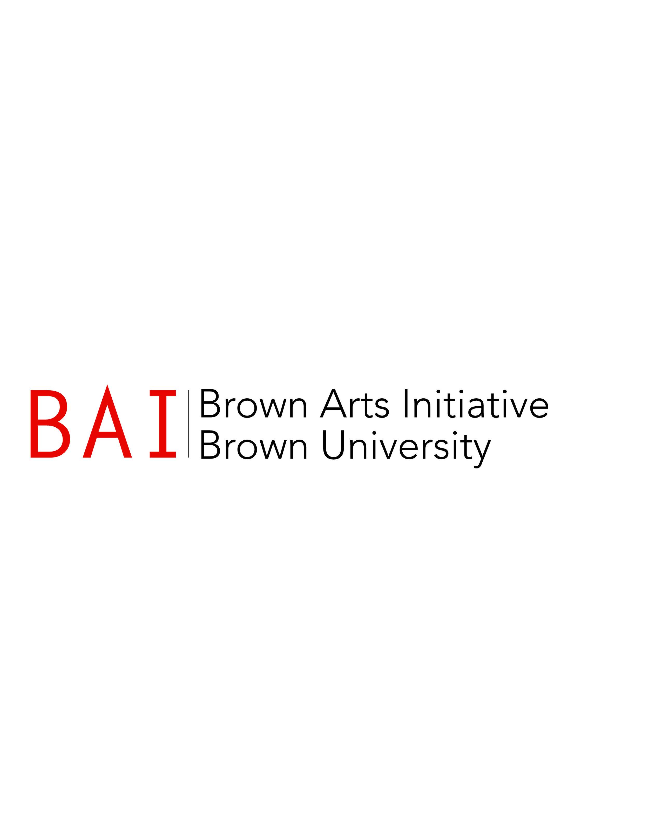 BAI_logo_horizontal_color (1).jpg