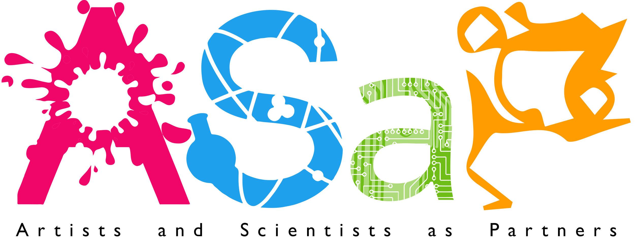 ASaP logo multi.jpg