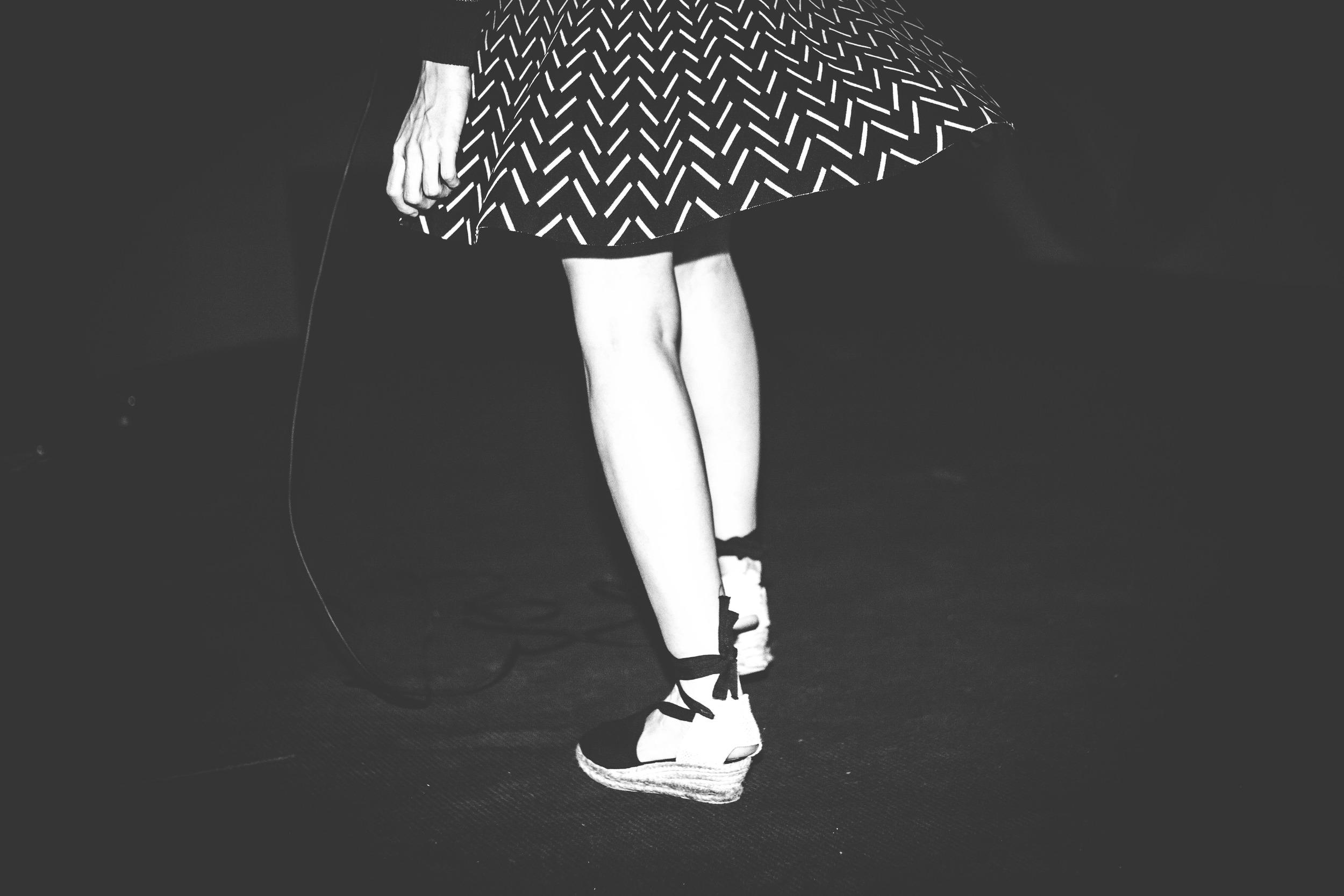 Glaser, Piaf