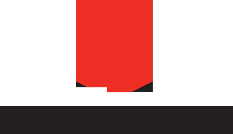 trek-logo-vector.png