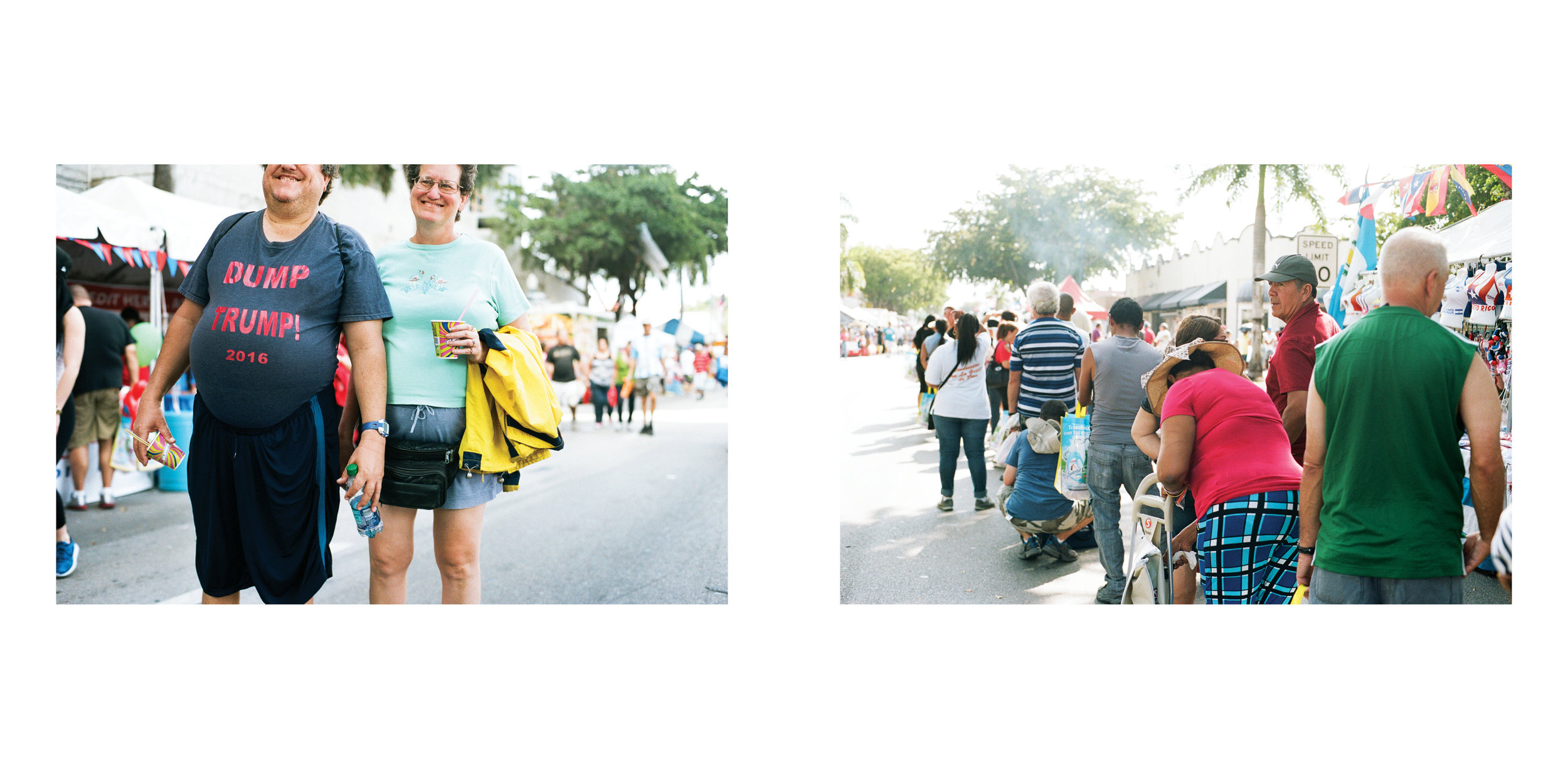 Calle Ocho_2016 Pages16.jpg