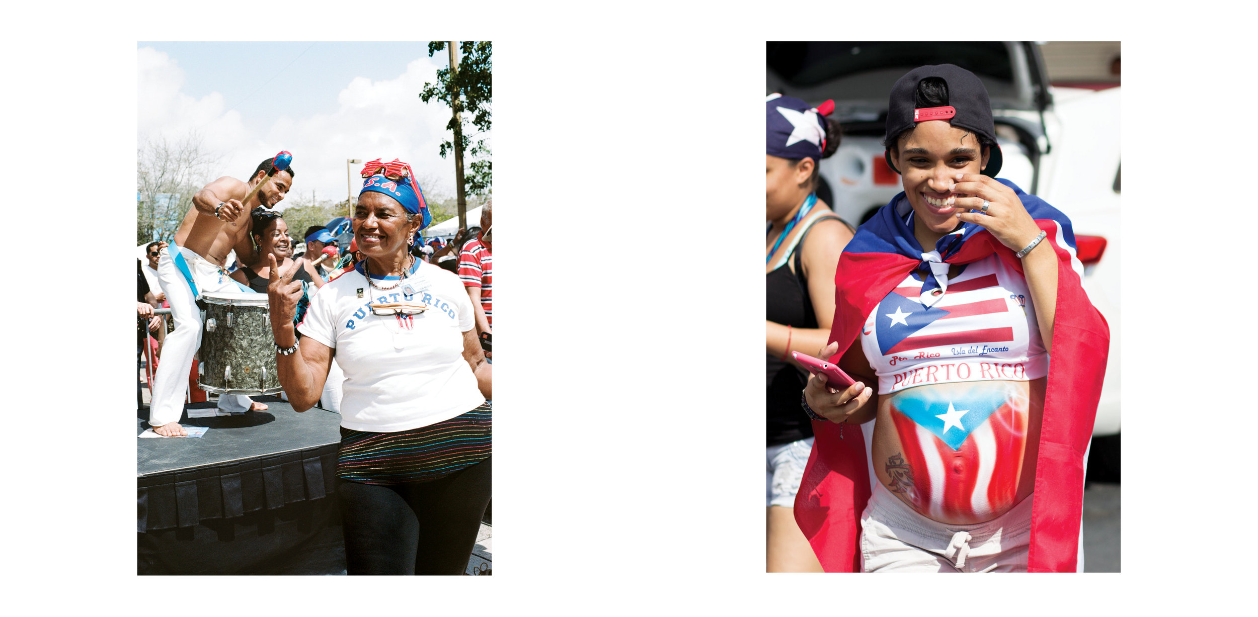 Calle Ocho_2016 Pages13.jpg