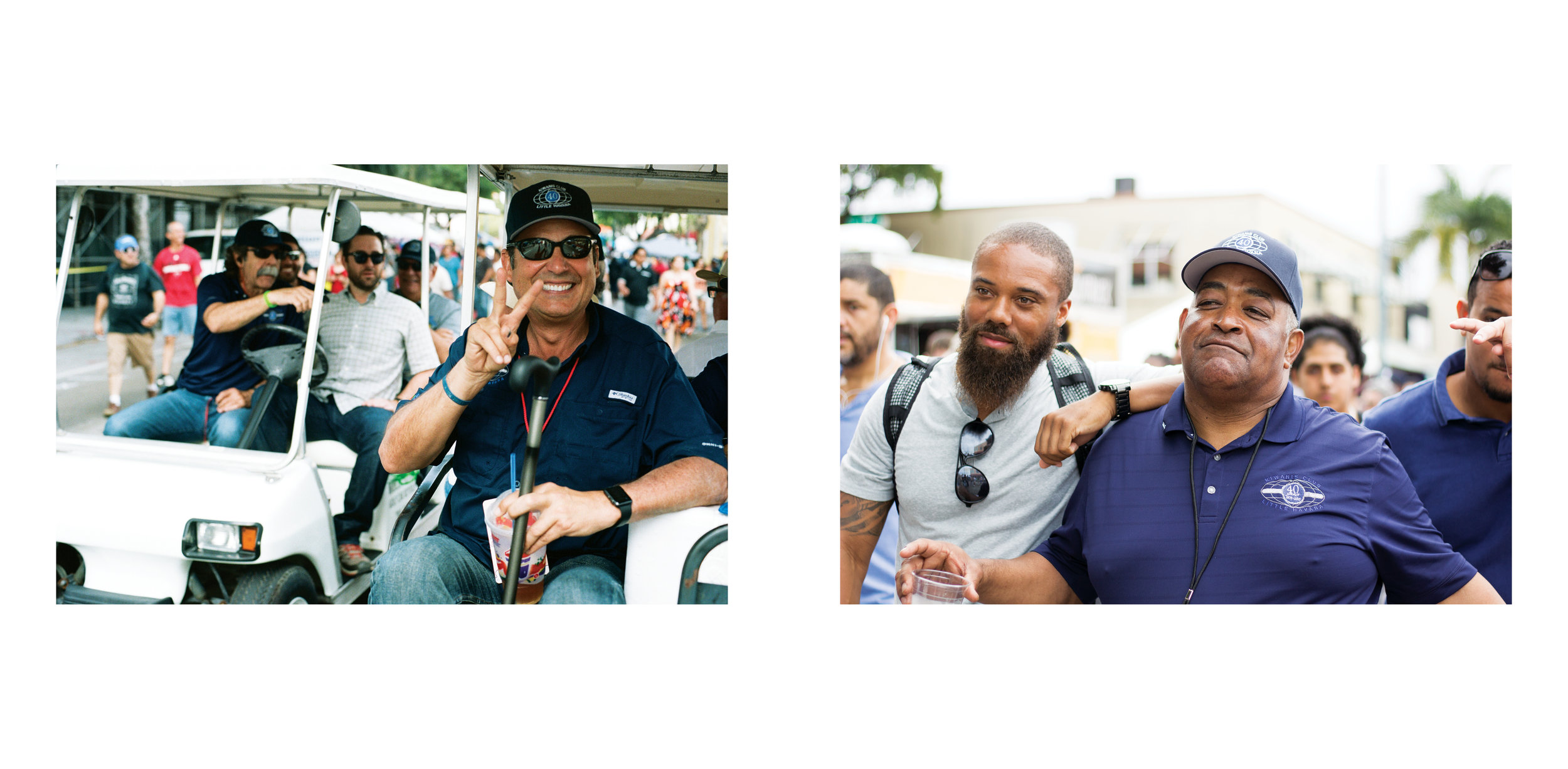 Calle Ocho_2016 Pages11.jpg