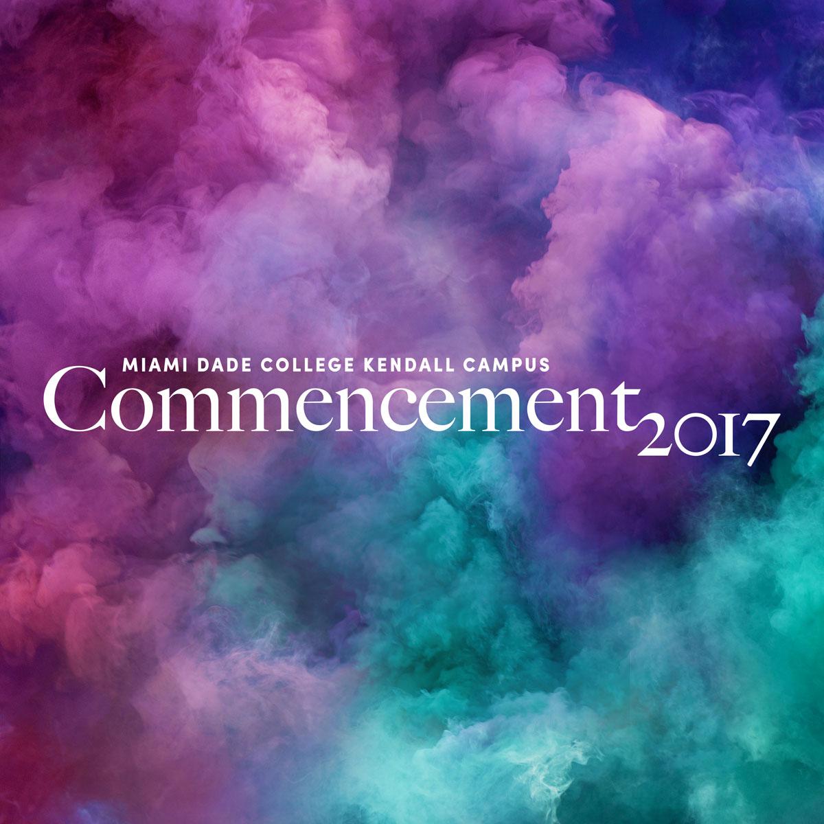 commencment_2017smoke_IG.jpg