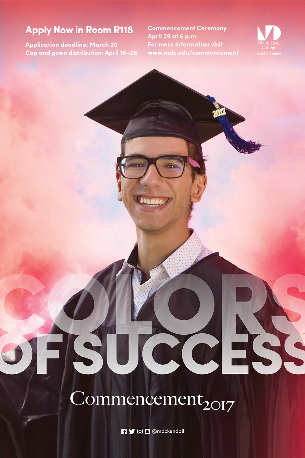 Commencement2017_Posters_FINAL_DD-3.png