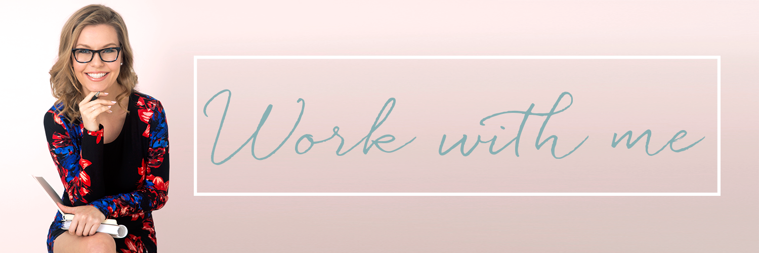 workwithme_2.png