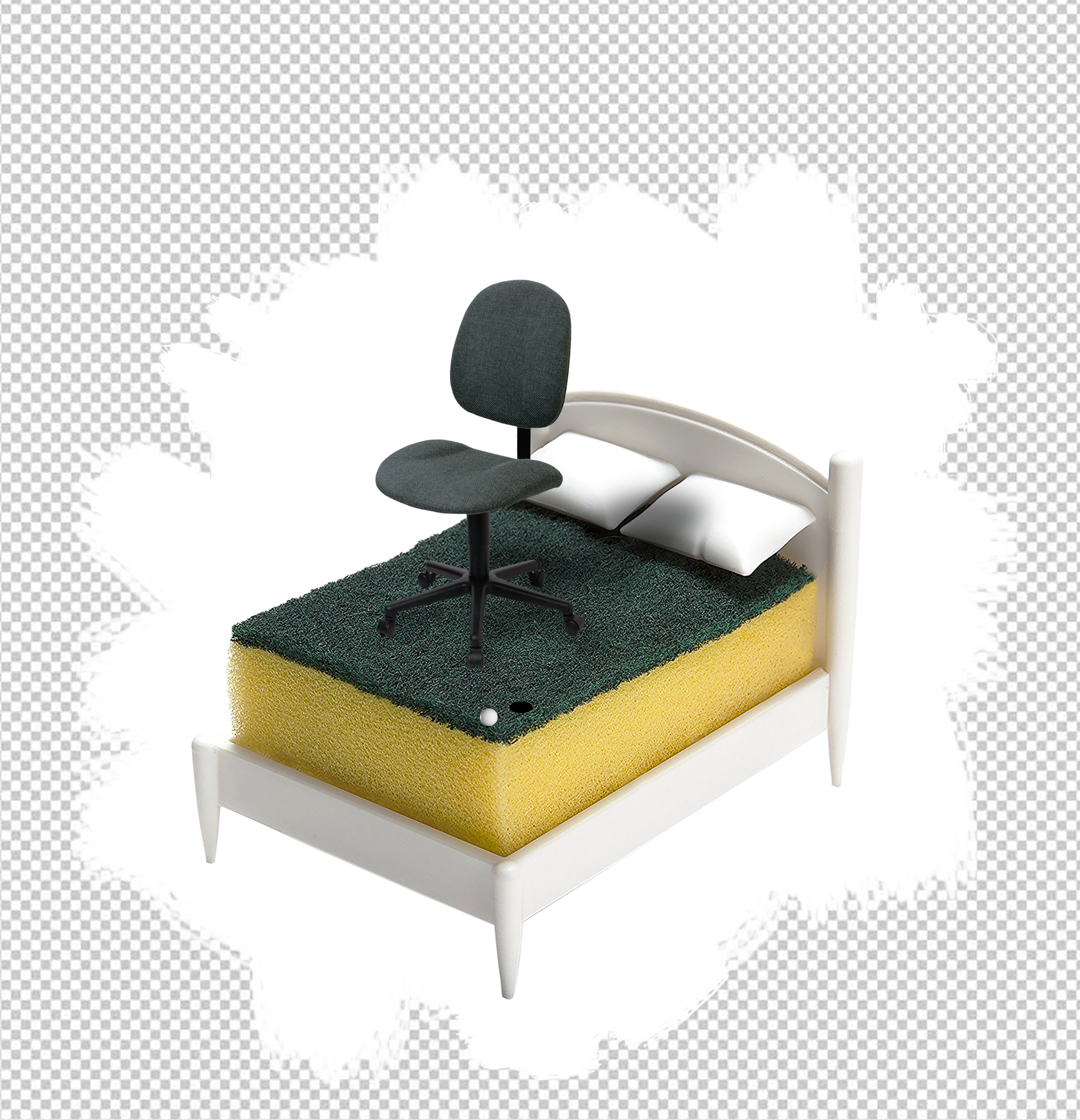 10_Sponge with chair.png