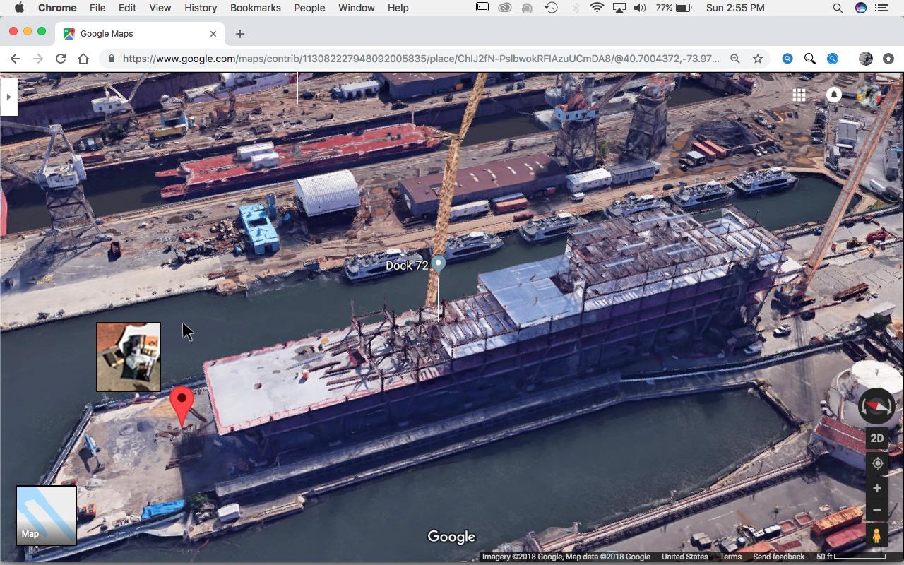 7_Dock_72.jpg