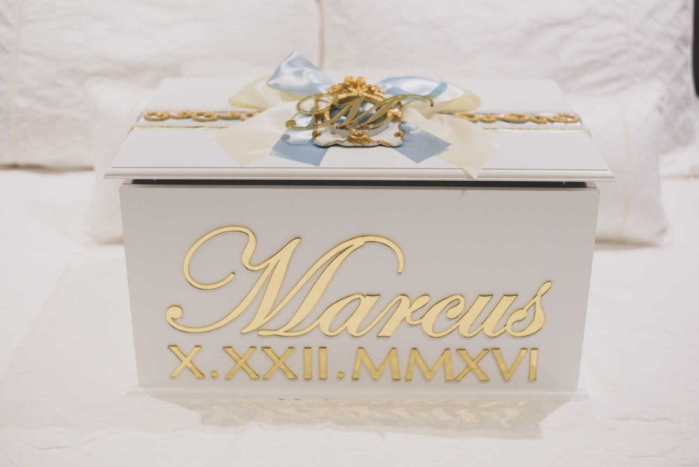MARCUS-0001-DSC_0318.jpg