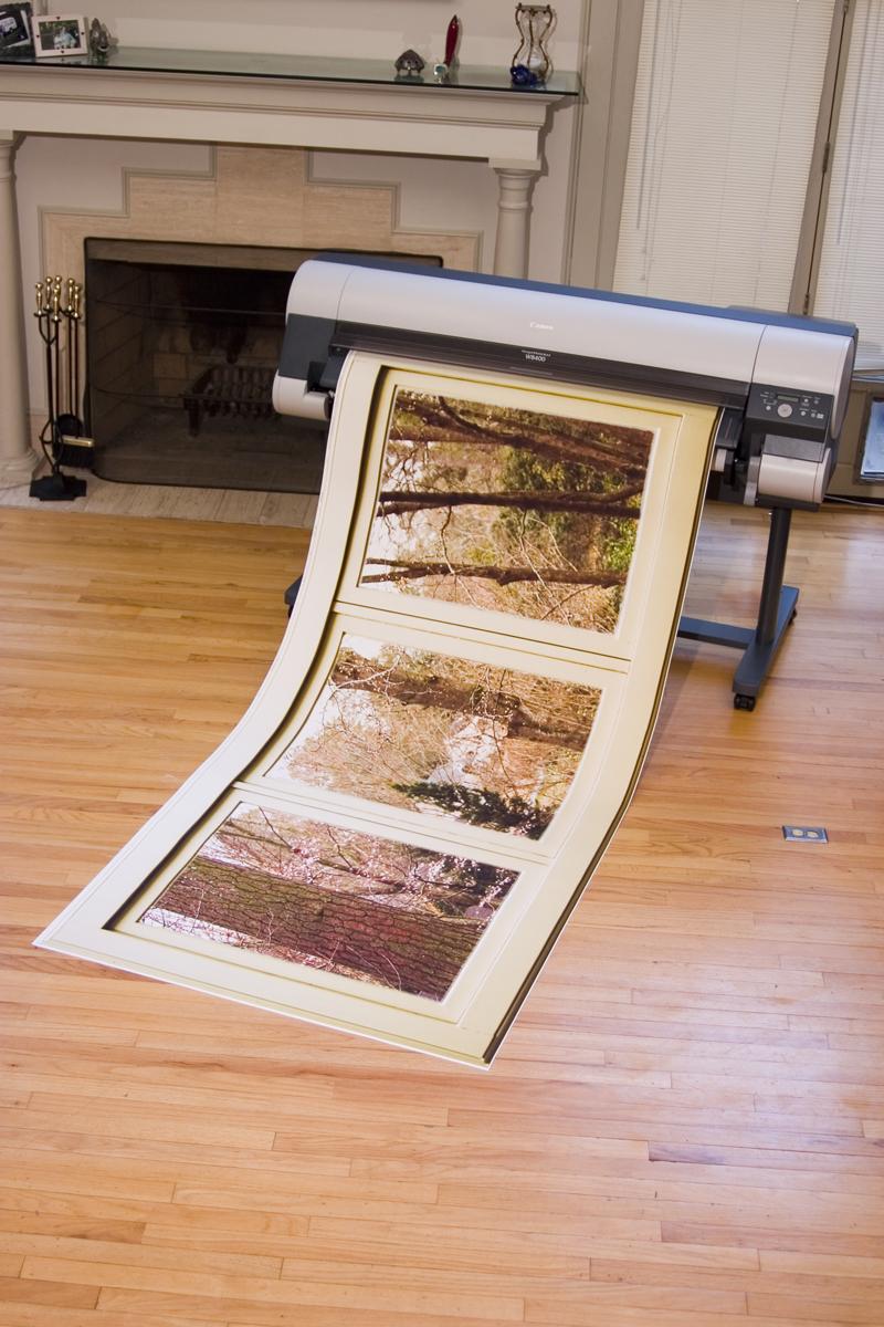 resized printer.jpg