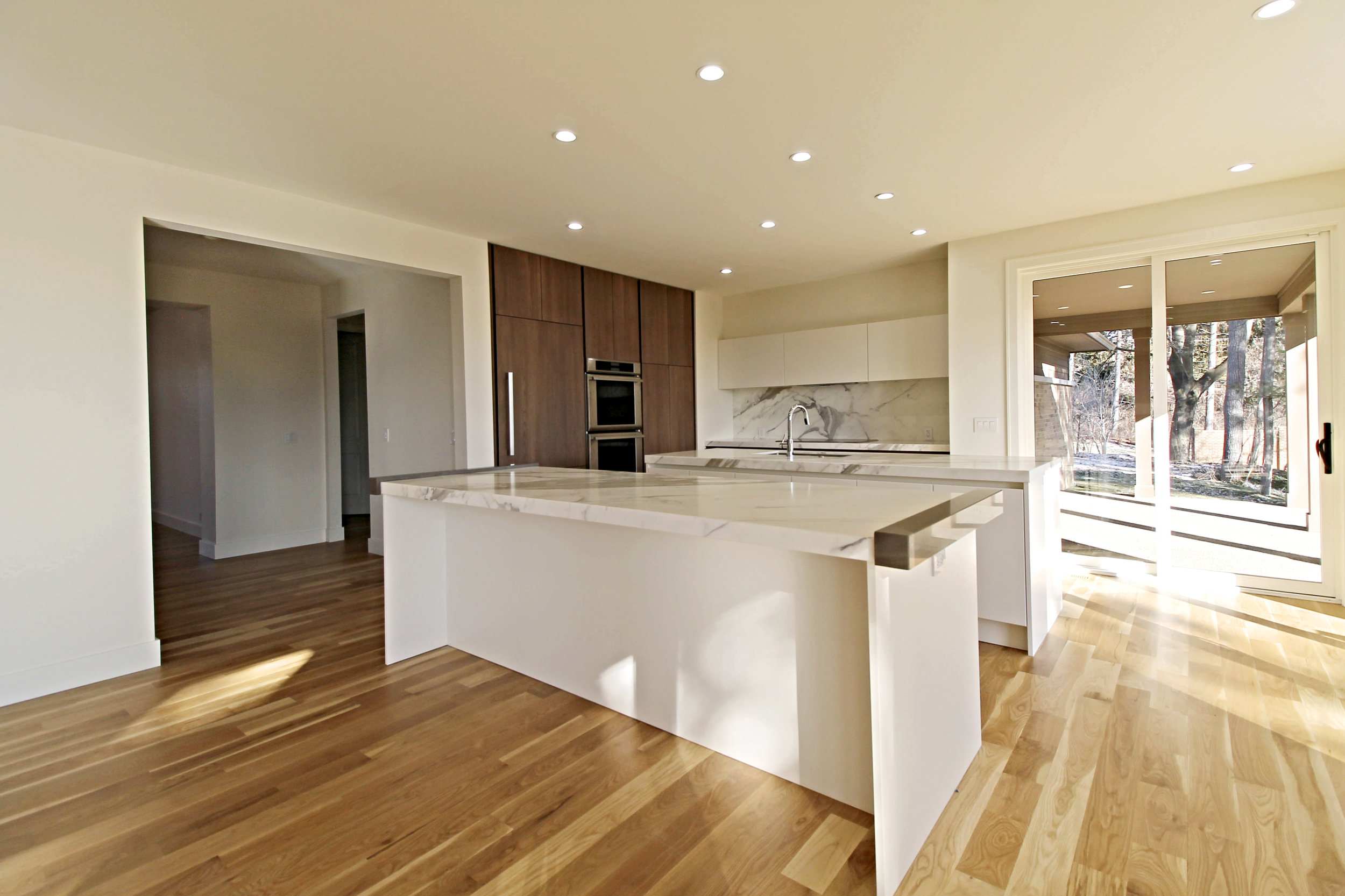 kitchen1*.jpg