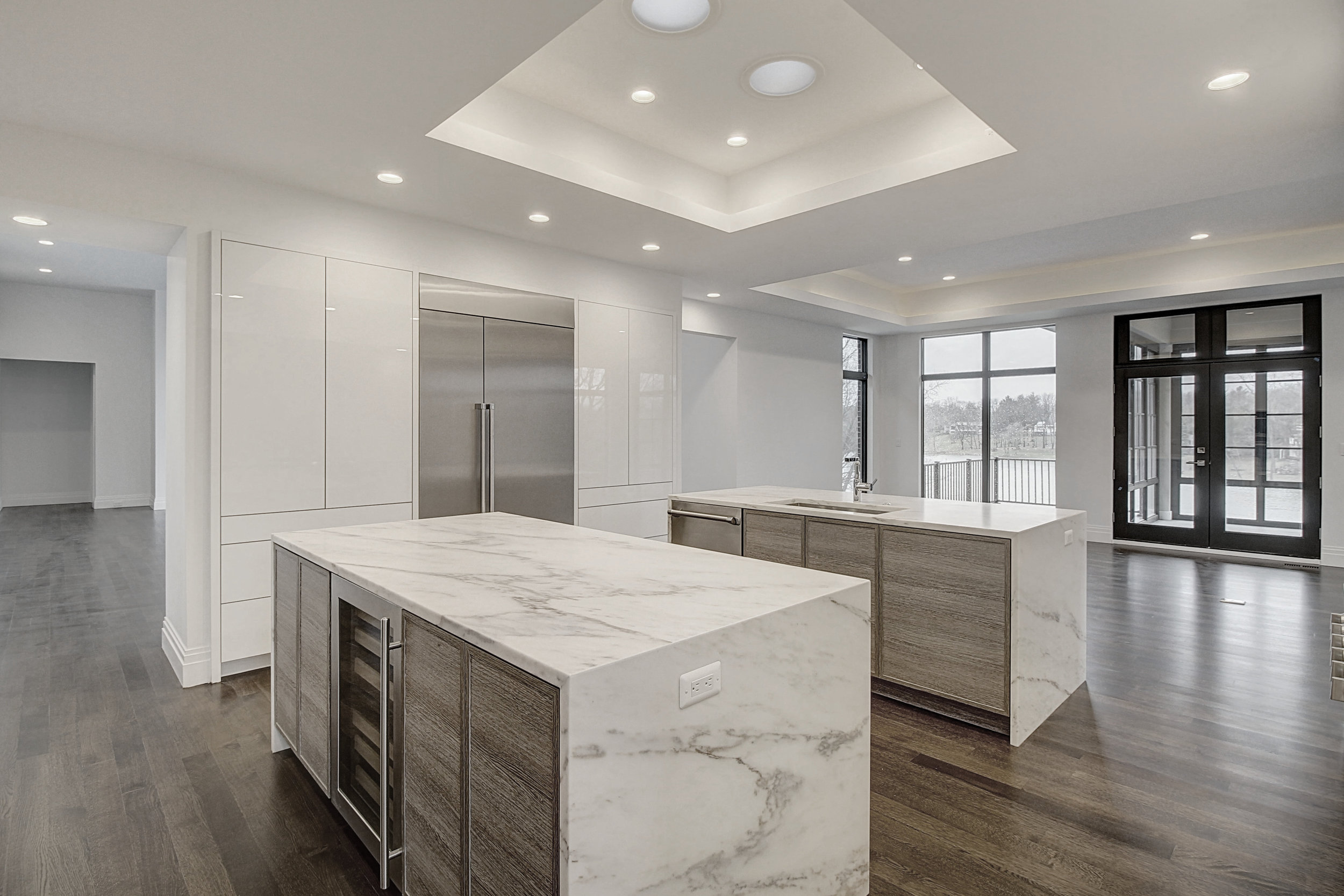 kitchengray3.jpg