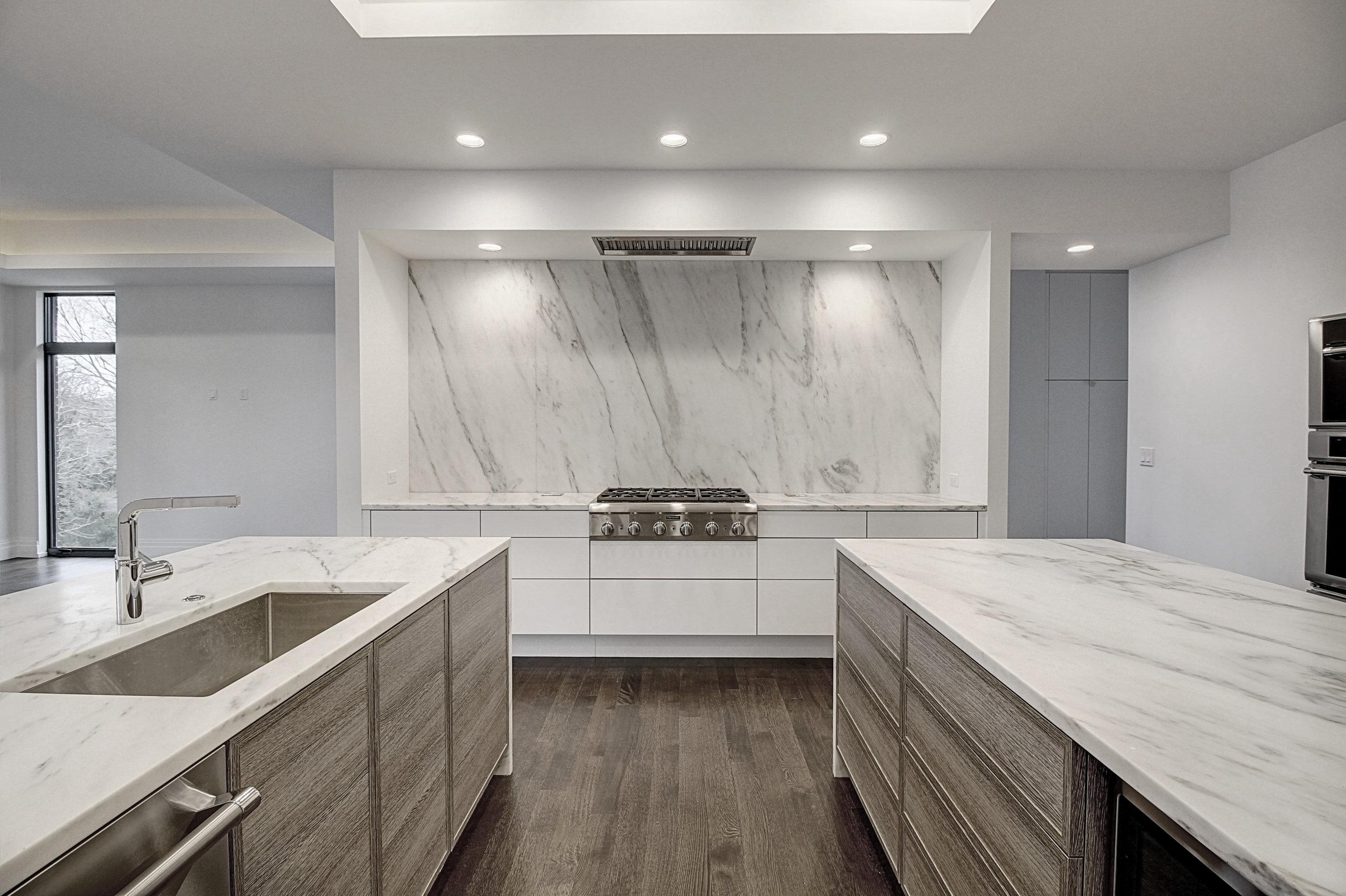 kitchengray2.jpg