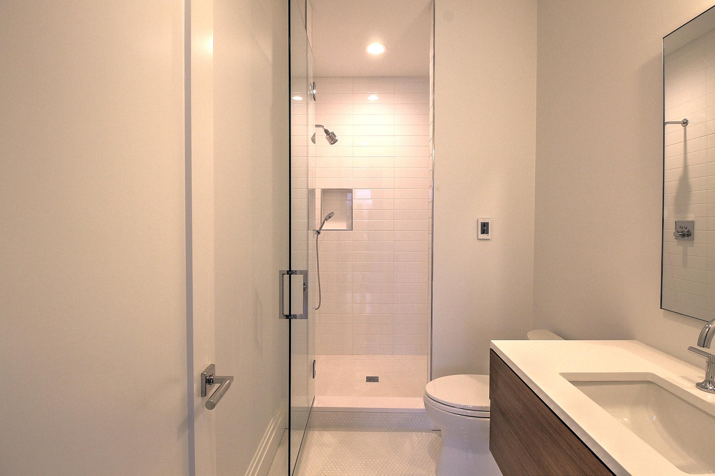 Downstairs bath2.jpg