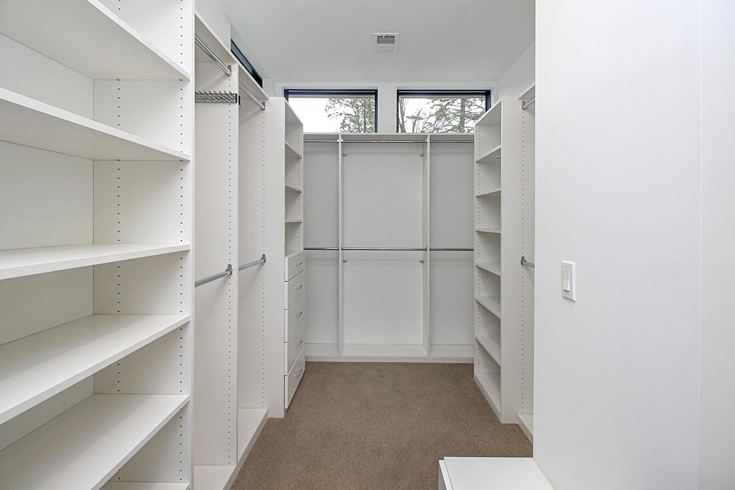mater closet2.jpg