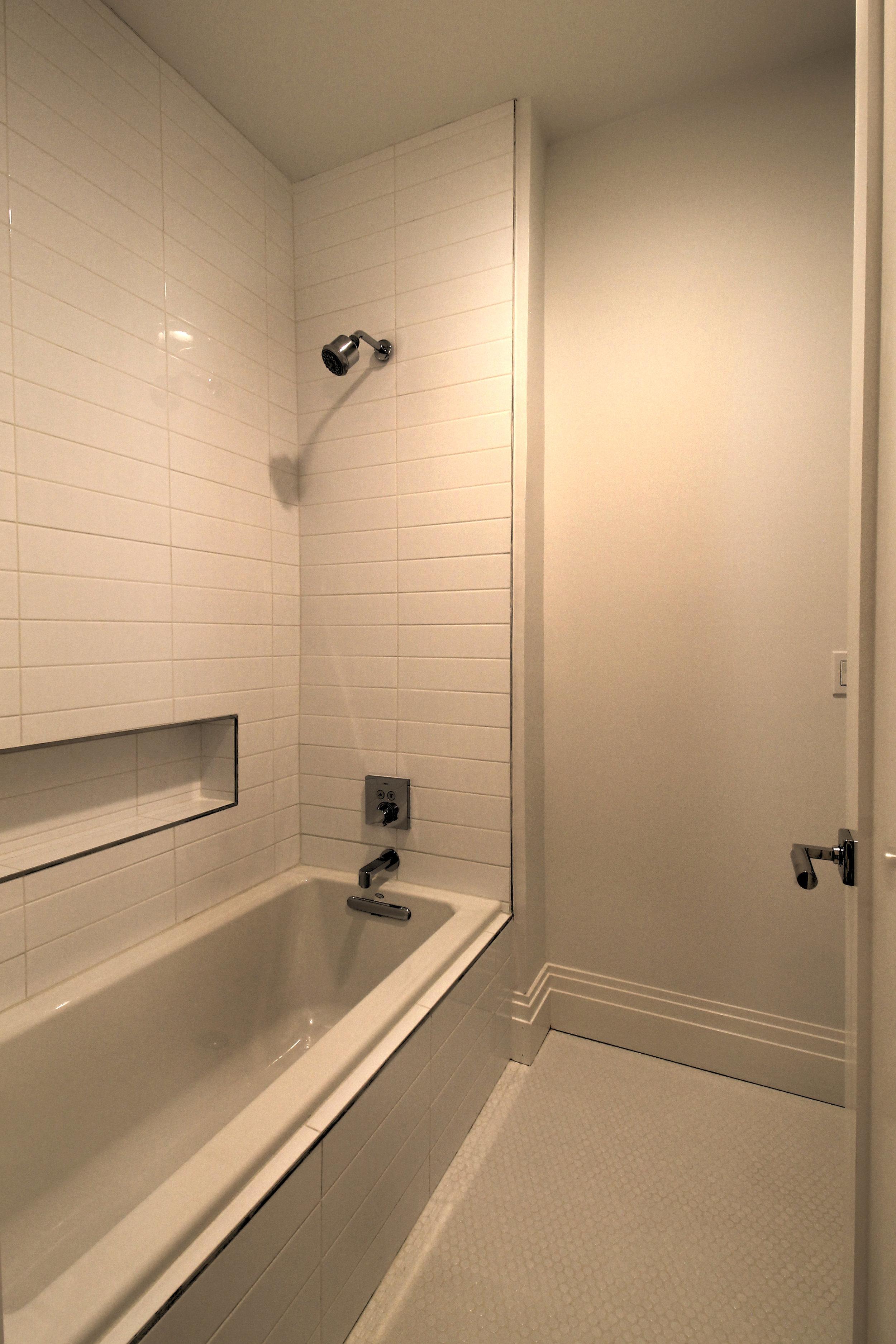 downstairs bath.jpg