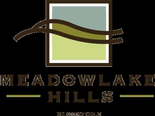 Meadowlake+logo.png