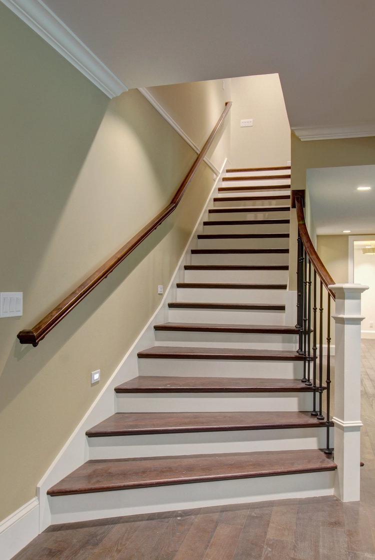 basment+stairs.jpg