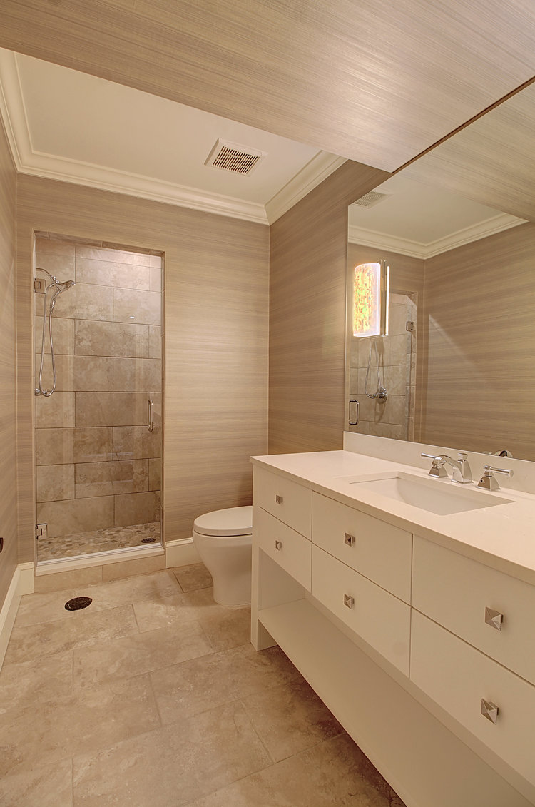 bathroom+redo.jpg