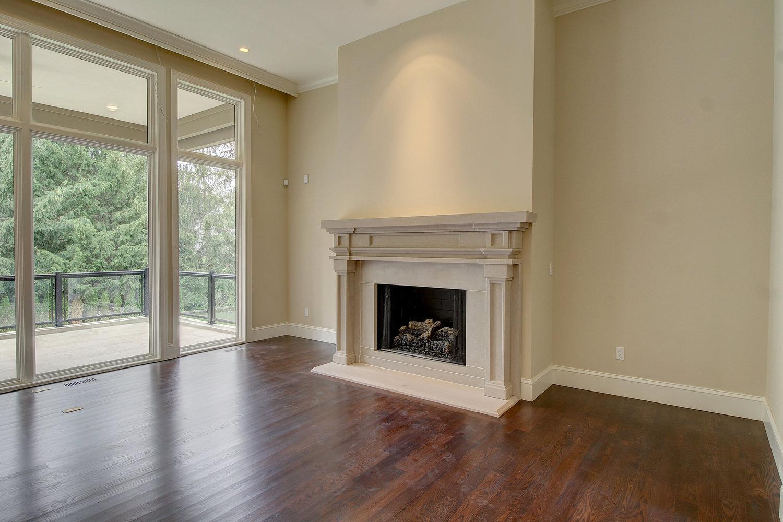 family+room+fireplace+2.jpg