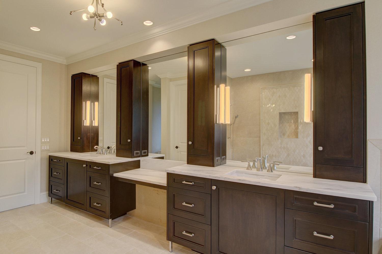 master+bath+sinks.jpg