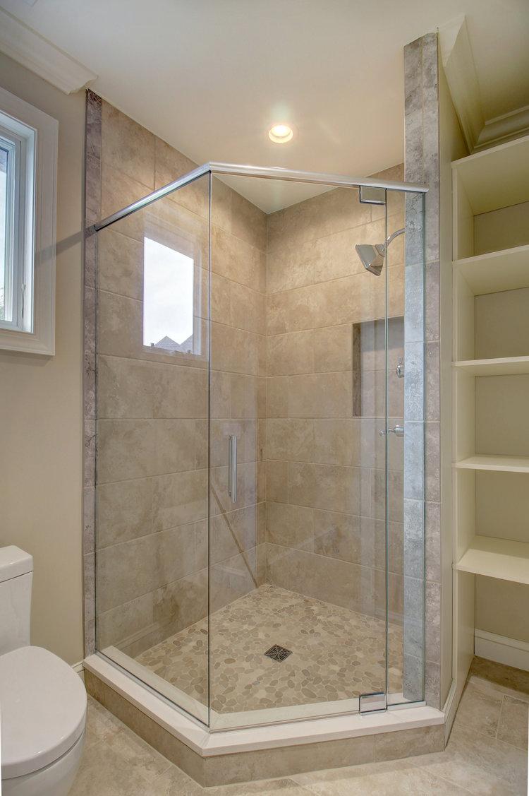 up+stiars+shower.jpg