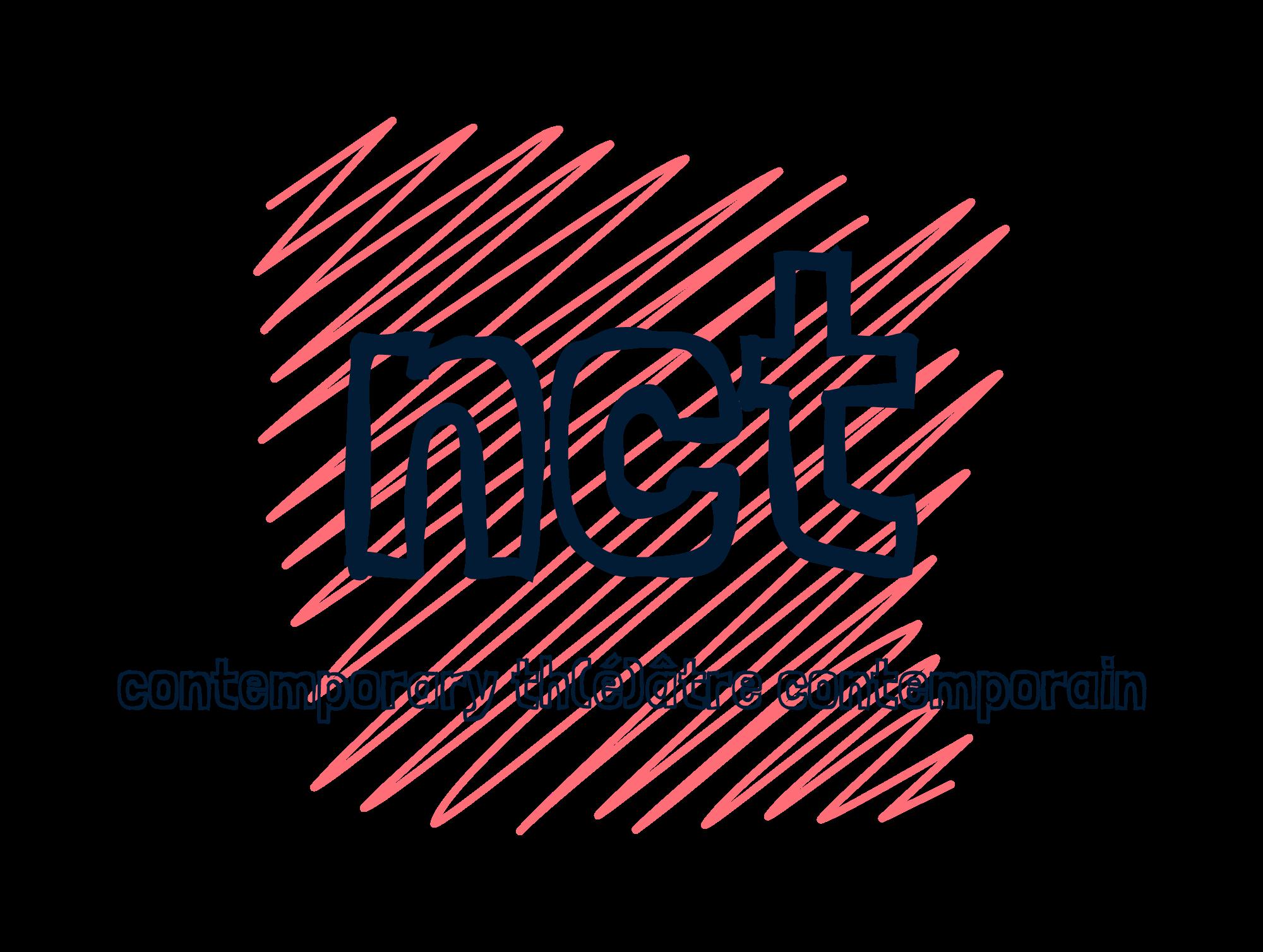nct-logo (8).jpg