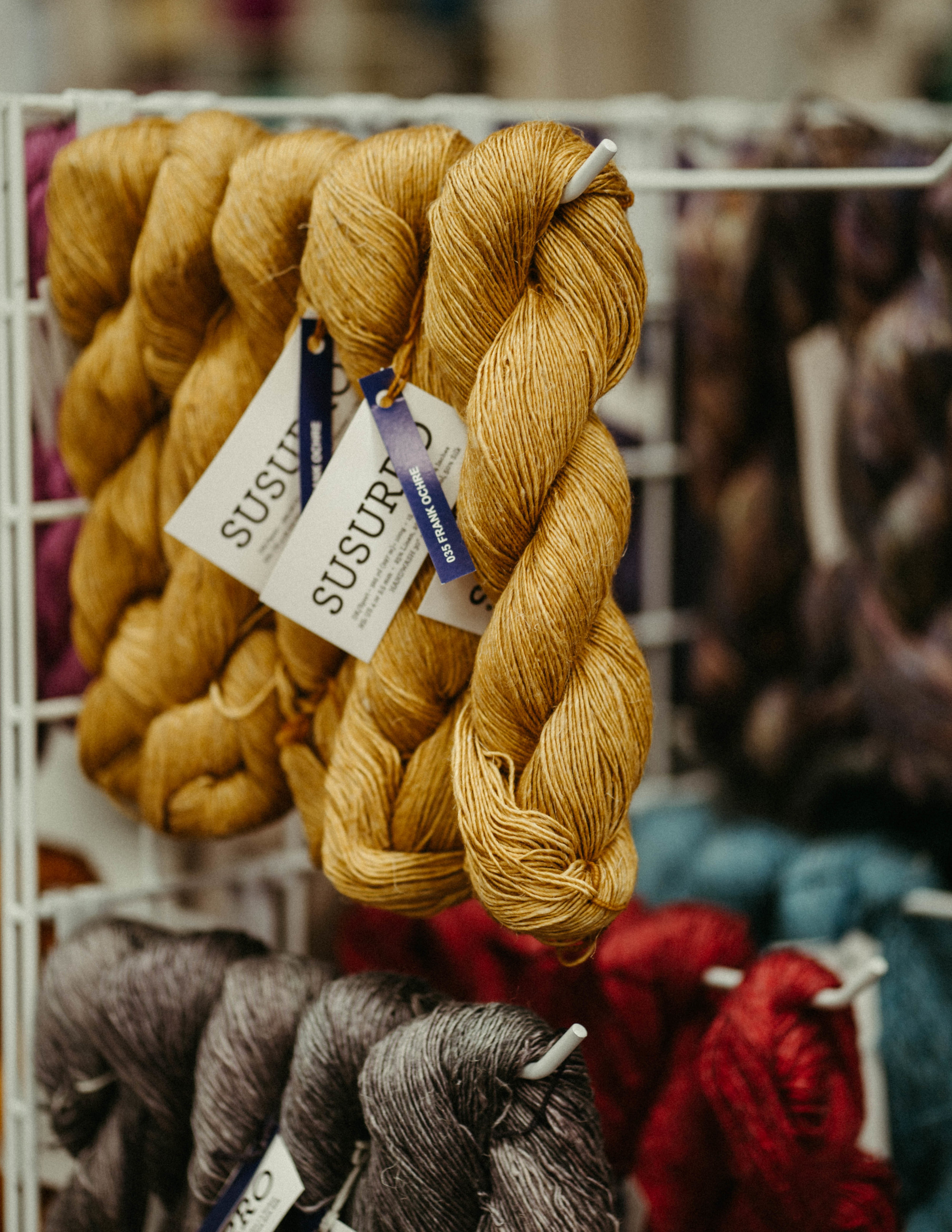 Ewe and Me a yarn boutique-37.jpg