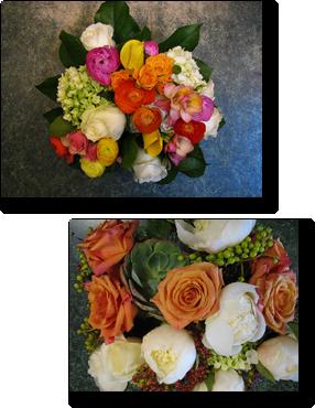 cut-flowers.png