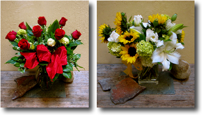 cut-flowers2.png