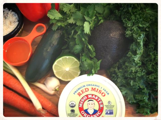 sopa ingredients.jpg