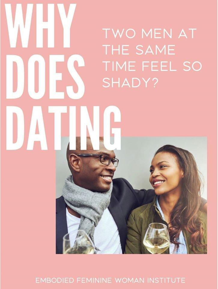 who is lauren bushnell dating
