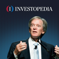 Content Strategy  // Investopedia.com