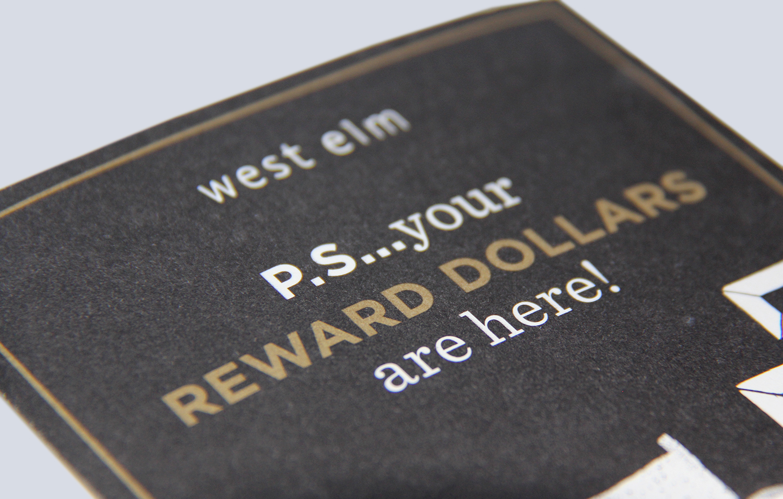 REdollars5.jpg