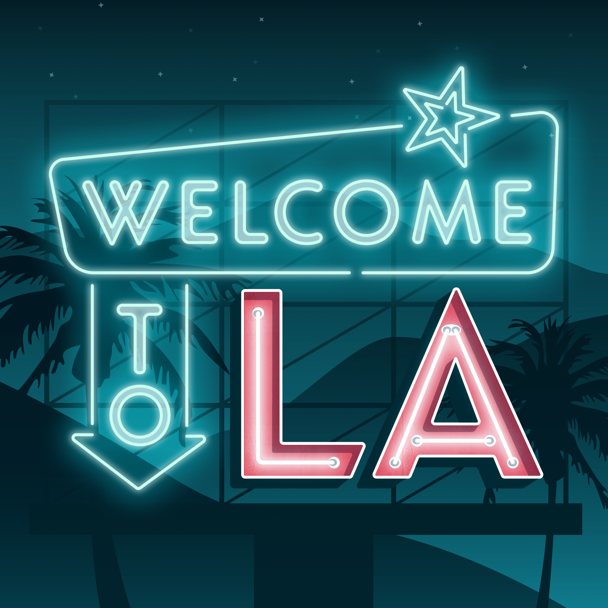 Welcome_To_LA_3000x3000.jpg