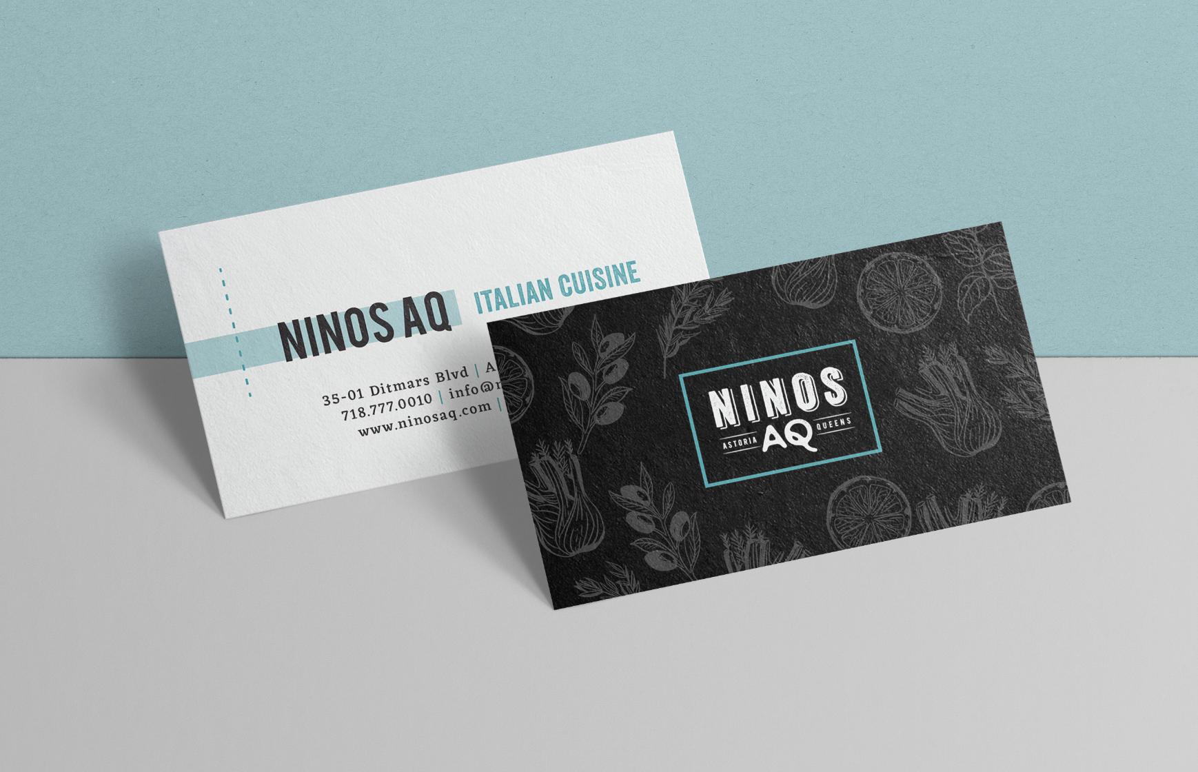 NinosBizCard_Mockup.png