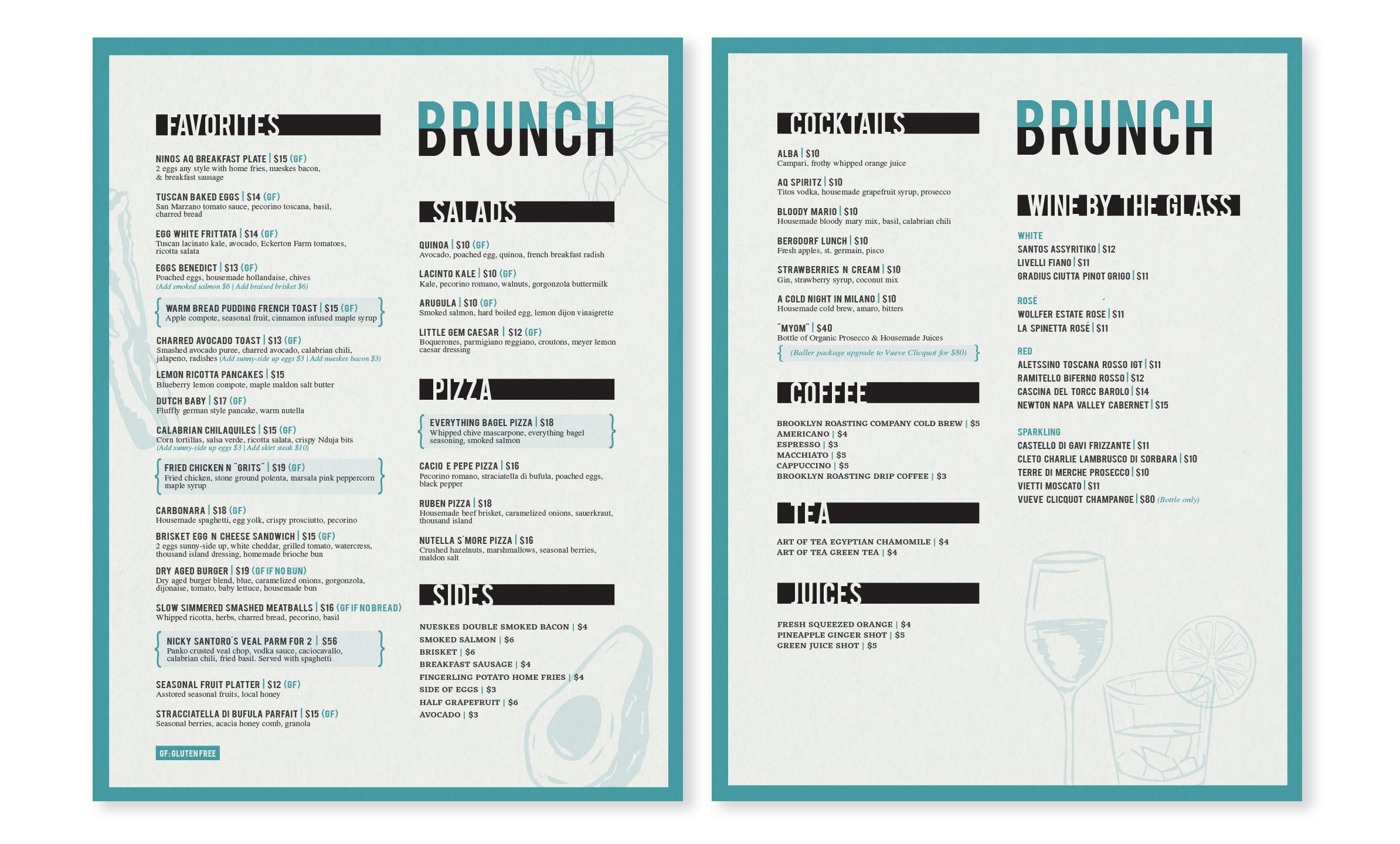 brunch-menu-mockup.png