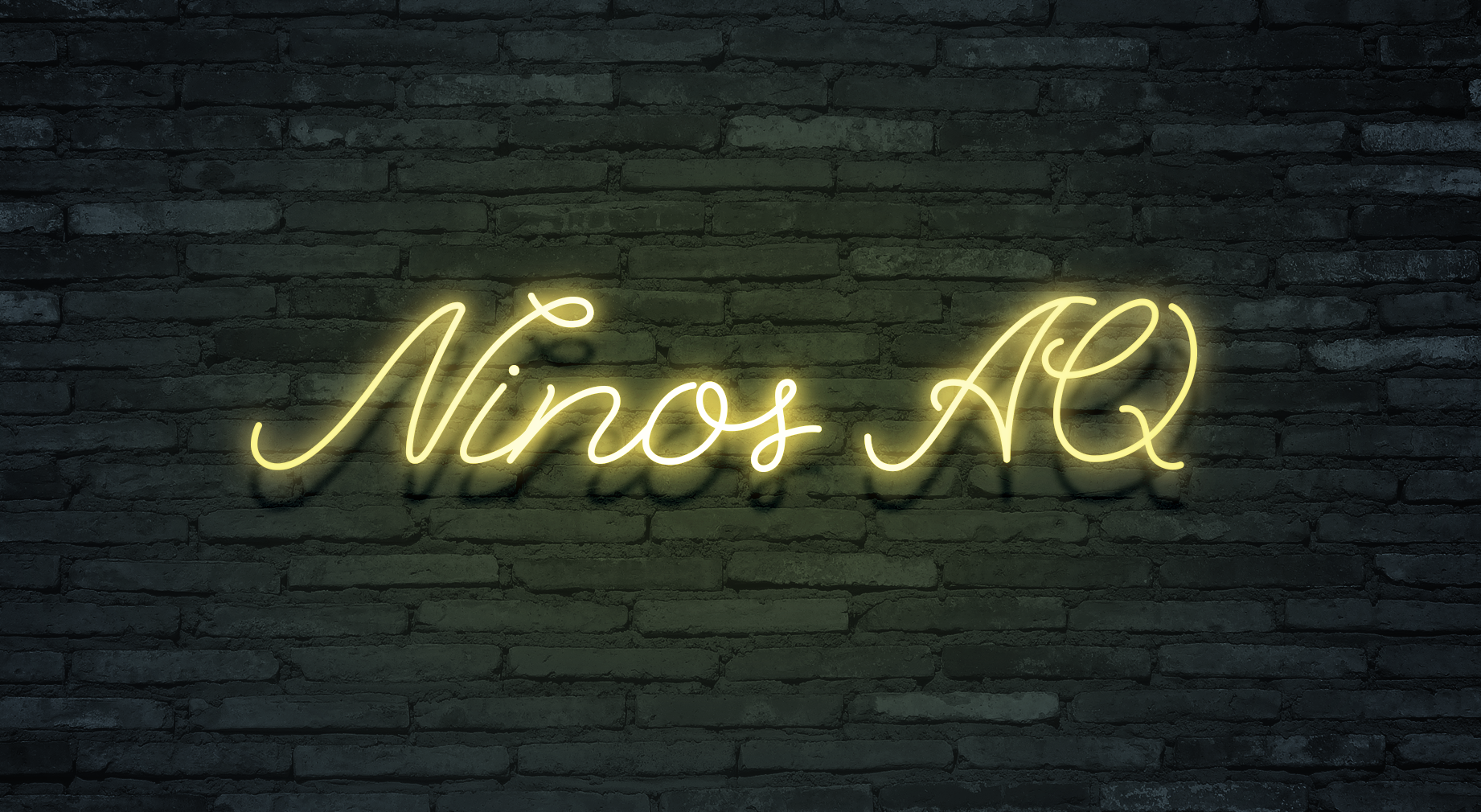 neonsign.png