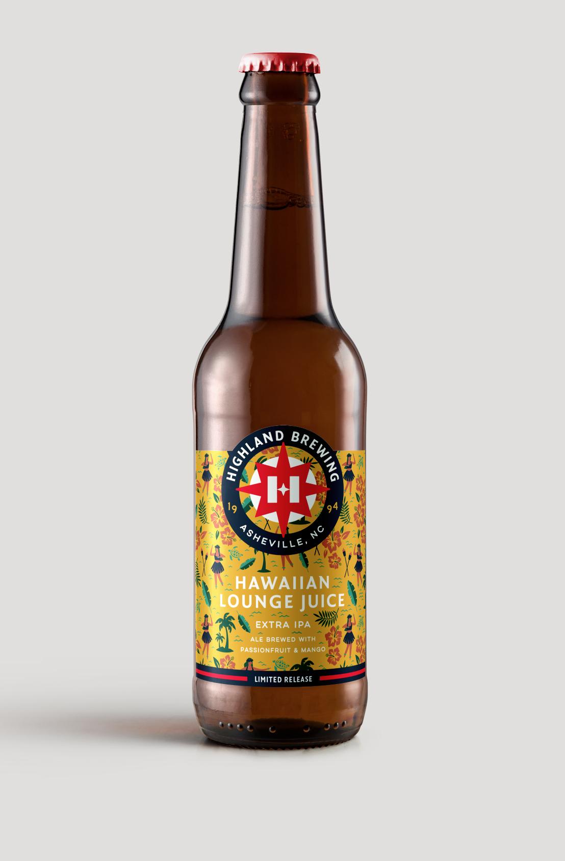 hawaiian-bottle