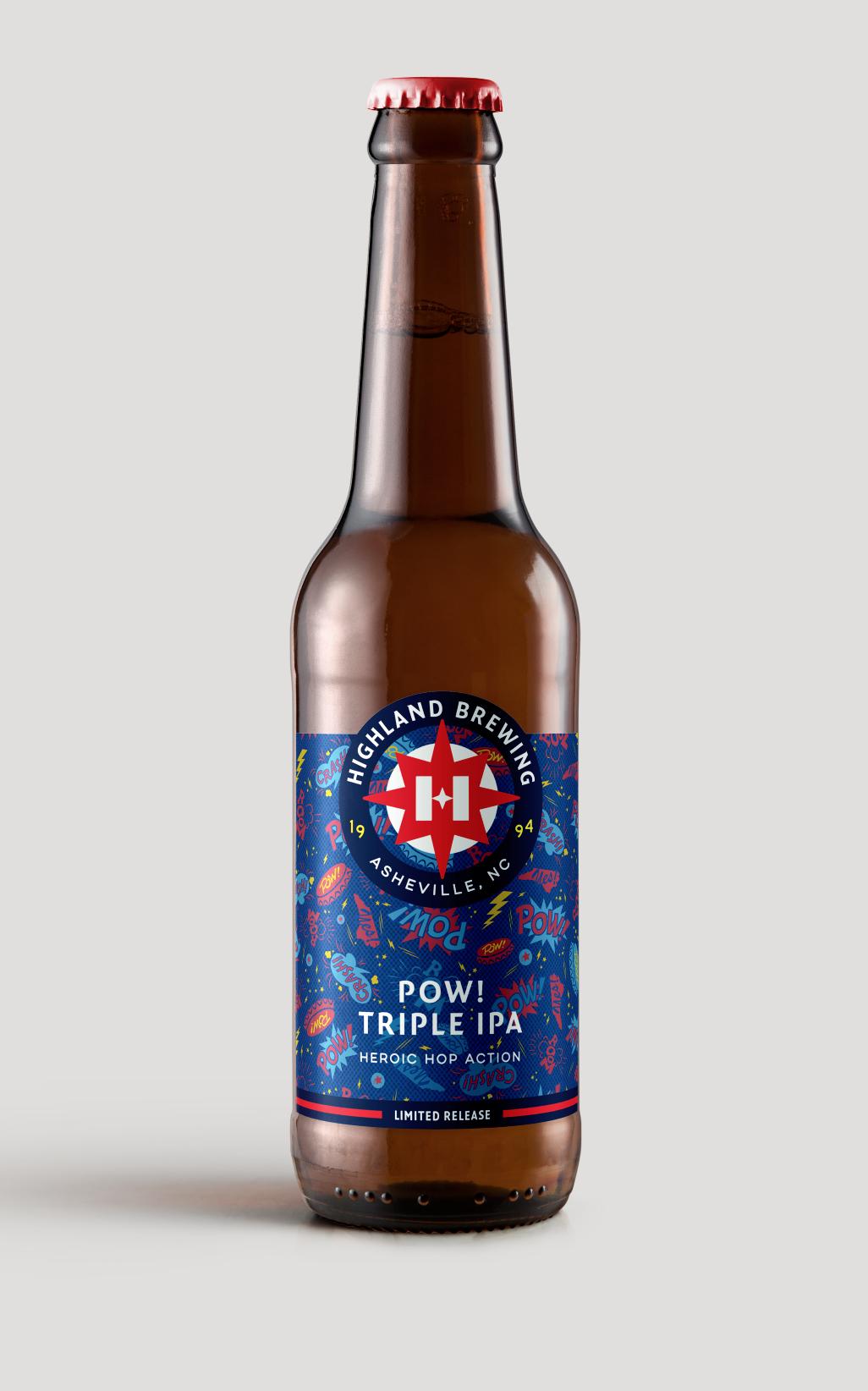 pow-bottle