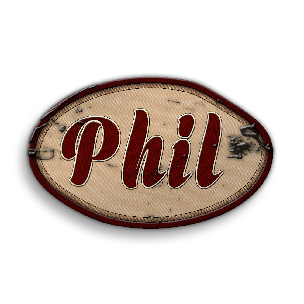 BADGE_PHIL_alpha.png
